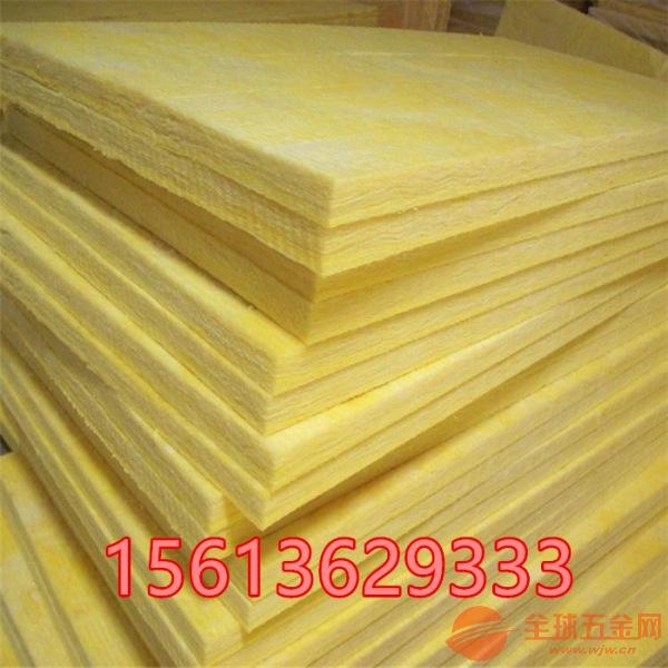 龙飒玻璃棉板厂家价格+KTV电梯井专用隔音板+隔音板厂家+玻璃棉板价格