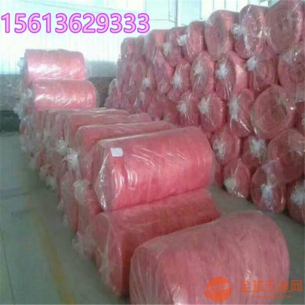 红色保温棉厂家 河北保温棉厂家批发价格 两尺定制不限量批发