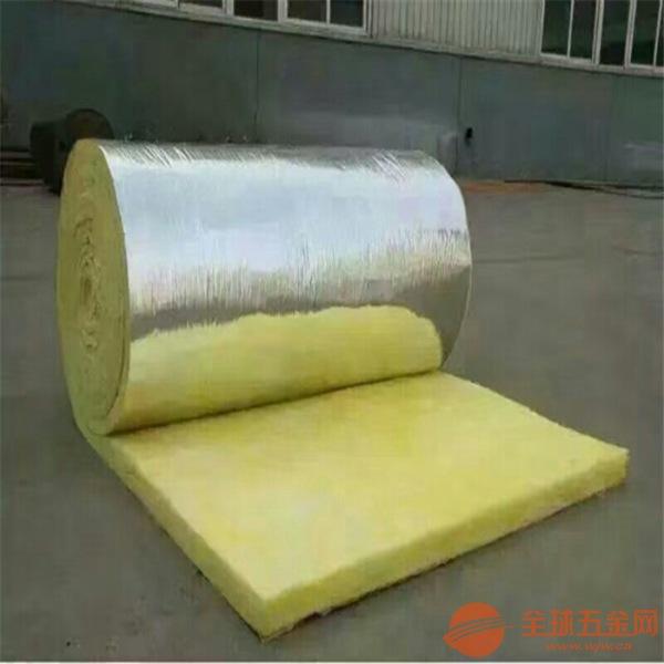 玻璃棉卷毡厂家+龙飒玻璃棉厂家价格+贴箔保温棉多少钱一平米+保温棉厂家