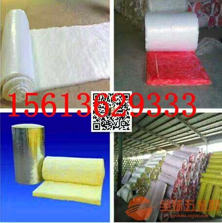 【全国销售】龙飒防火玻璃棉可贴防火铝箔--各种规格铝箔--铝箔厂家价格
