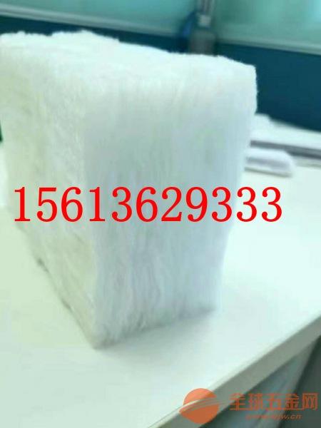河北保温厂家直销保温板保温棉毡保温被 厂家价格 质量优质 发货快