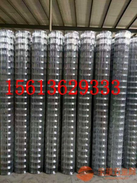 全国销售保温棉保温辅料-规格齐全-河北厂家保温专用-价格批发-质量优质