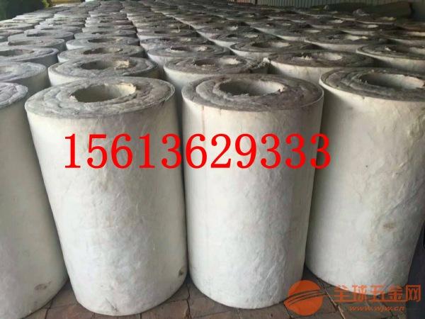 包头硅酸铝厂家 硅酸铝针刺毯厂家价格 硅酸铝保温板厂家价格 耐高温