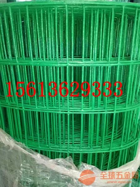 驻马店丝网批发价格 -龙飒厂家丝网批发--厂房丝网 --保温棉丝网价格