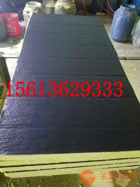 玻璃棉条厂家河北保温棉条厂家,棉条,棉板,棉毡,棉被