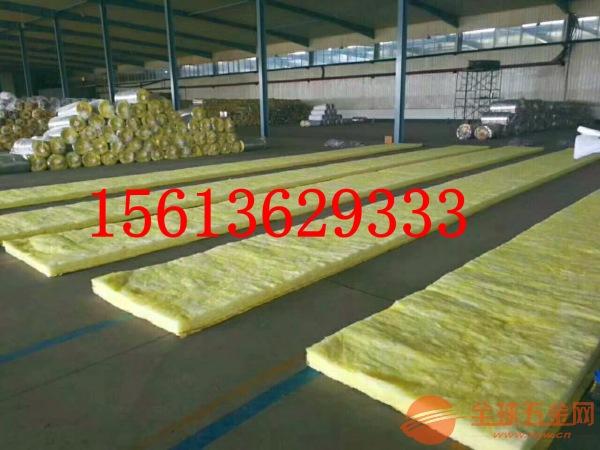 10k-48k优质保温棉厂家价格 检测报告质量好保温棉厂家 龙飒保温