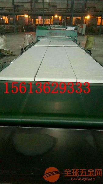 硅酸铝针刺毯厂家价格=硅酸铝保温棉厂家=硅酸铝批发价格=硅酸铝管厂家价