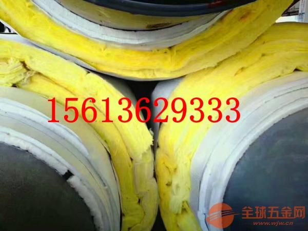 厂家发货供应岩棉管壳 龙飒岩棉管厂家价格 管道保温专用岩棉管规格密度