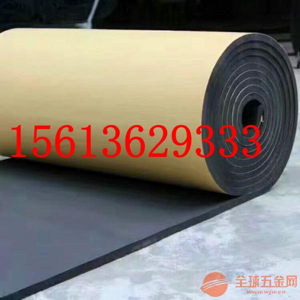 橡塑管厂家价格-龙飒橡塑管多少钱一米-橡塑管的性能-橡塑管的用途厂家