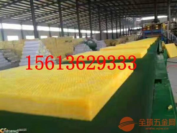高低密度玻璃棉板河北厂家定制生产--全国发货-提供检测提供技术厂家价格