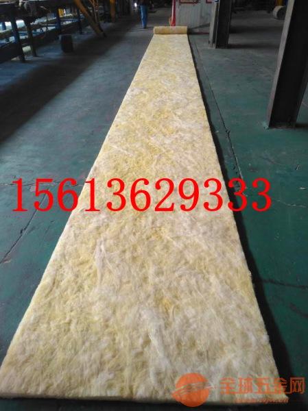 (热销保温产品)--河北岩棉厂家直销各种规格岩棉玻璃棉保温棉量尺定制