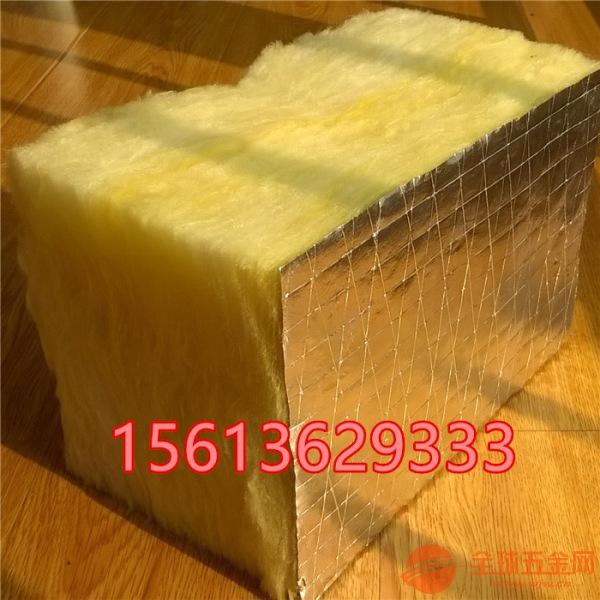 钢结构厂房顶子专用保温棉 钢结构建筑专用防火棉厂家价格 龙飒保温棉