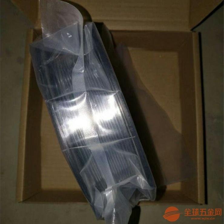 耐磨藥芯焊絲D998/D212耐磨焊絲D218/D256/YD888耐