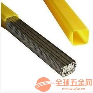 铸铁焊丝C808镍焊丝 铸铁灰铁球墨铸铁纯镍钢芯C808氩弧焊丝