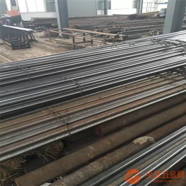 邯郸A534 B23多少钱一吨A534 B23是什么钢种