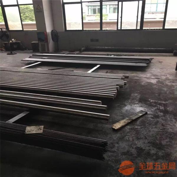 金華SA217WC1鋼