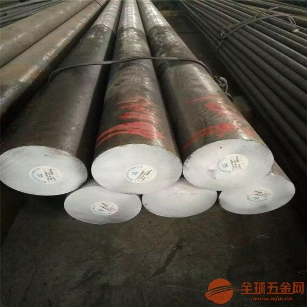 常年现货供应SCM415H加工工艺SCM415H棒材单价