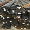 常年现货供应SCR415H性能介绍SCR415H加工切割