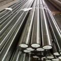 常年现货供应SCM420H对应材料SCM420H生产厂家