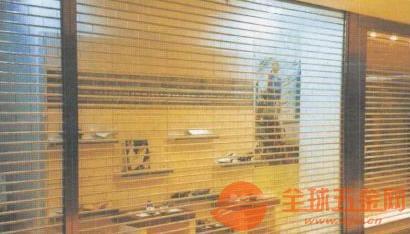 花桥开发区水晶门安装公司电话多少