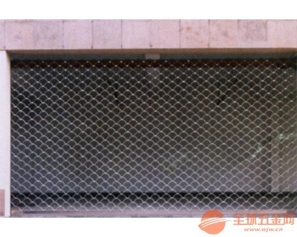 张浦镇哪家网型门安装维修公司价格实惠