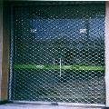 亭林街道网型门维修保养公司