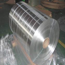 铝带铝箔系列