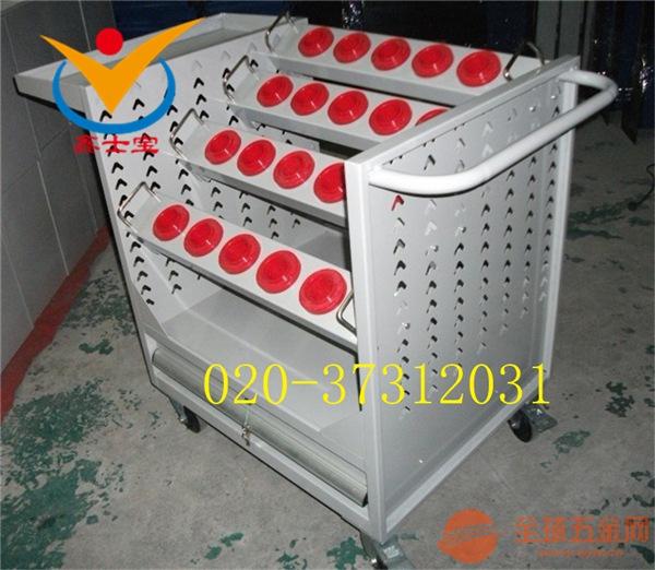 襄阳刀具柜定制