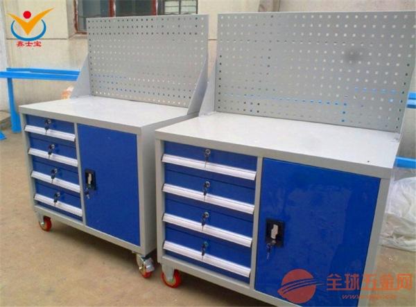 西安工具柜出厂价多少钱 特性