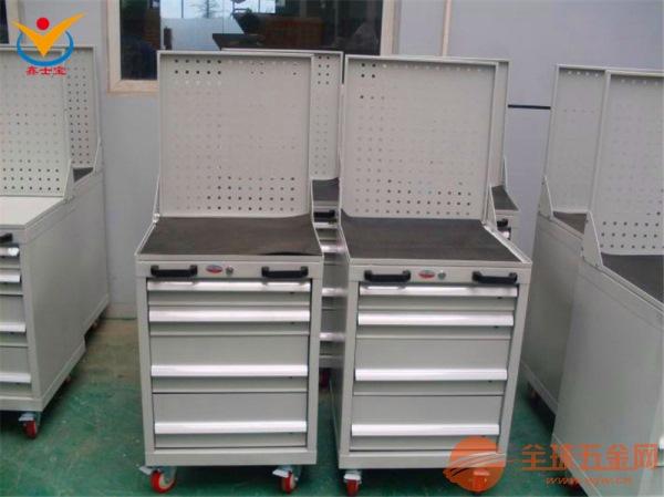 惠州铁皮工具车