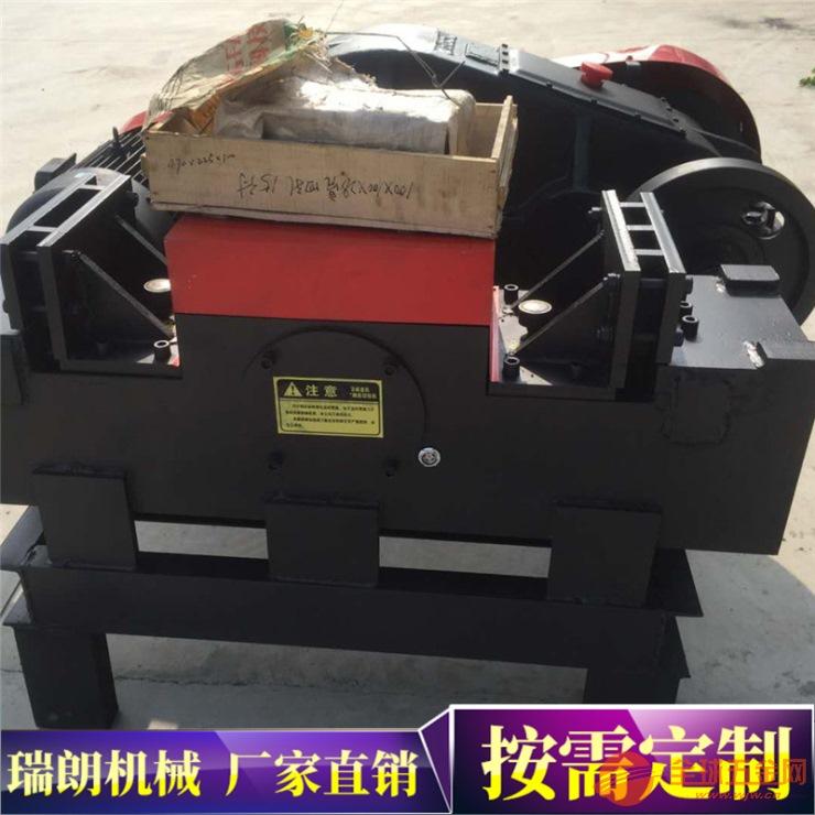 回收站专用槽钢切段机价格现货特卖