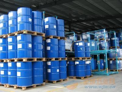 东莞矿物废油处理公司