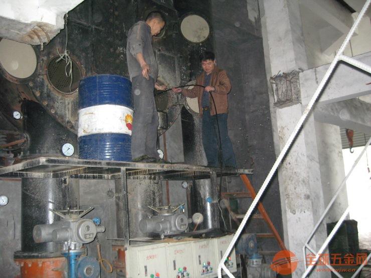 君道500公斤疏通高压清洗机