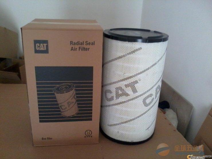 供應卡特246-5009濾芯過濾