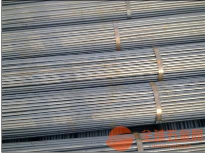 买圆钢 就找中天旺业 厂家直销 质优价廉