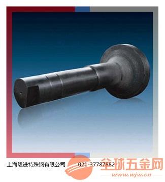 ZG45Ni48Cr28W5Si2耐熱鋼
