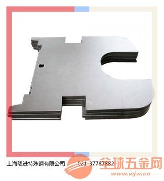 ZG40Cr30Ni20合金鋼價格