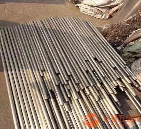 ZG35Ni24Cr18Si2耐磨合金钢