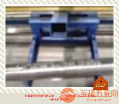 淬火鋼SNC415安陽SNC415型材