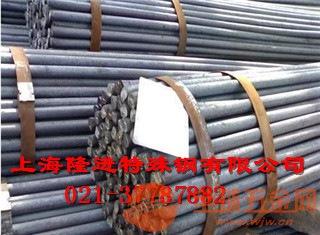 表面淬火钢30CrNi3A平凉30CrNi3A管材