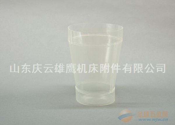 耐磨透明軟連接 甘肅體內軟連接 聚氨酯透明軟連接