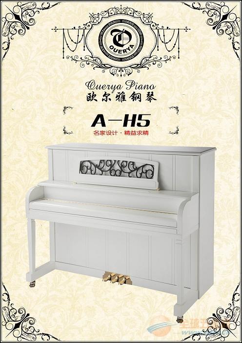 钢琴项目合作,创业好项目