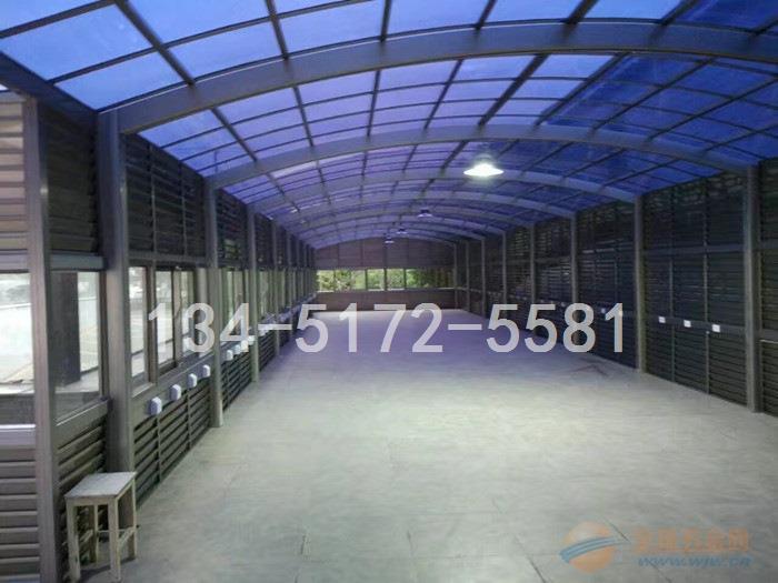 重庆雨棚板生产厂家价格