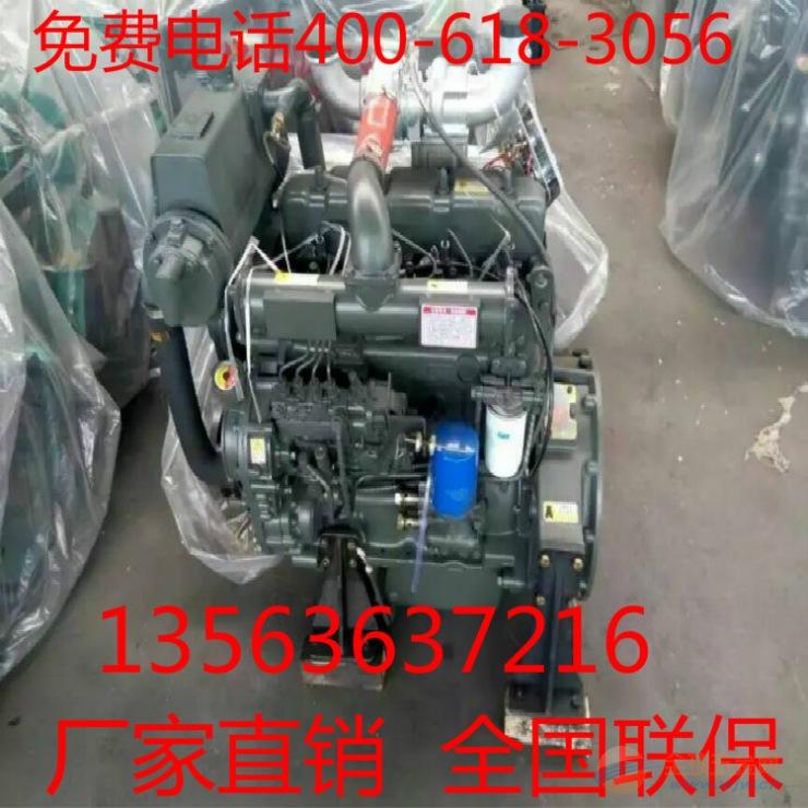 卫辉云内柴油机机油泵缸套水泵