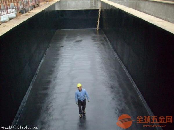 芜湖哪里有水池玻璃钢防腐公司电话