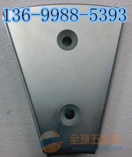 东莞企石拆机磁铁、强磁回收价格多少钱