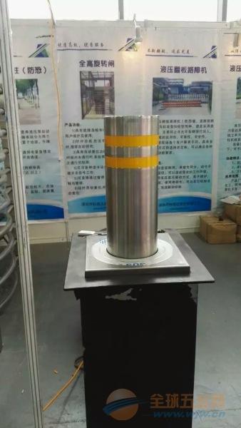 新疆维吾尔自治区电动液压伸缩升降柱源头厂家质量保证