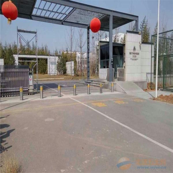 新疆维吾尔自治区快速升降手动升降柱性能稳定低噪音