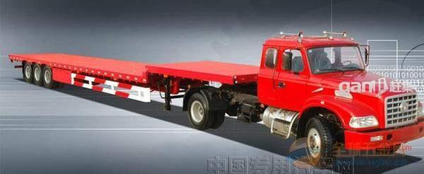 宣城货车出租到惠州13米高栏车平板车货车出租长途