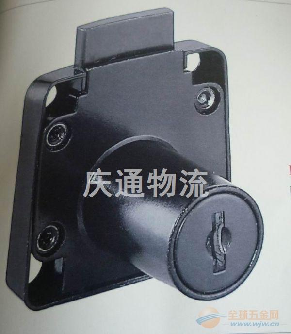 家具锁进口,办公锁进口,进口家具锁,进口办公锁